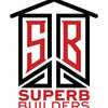 Superb Builders Inc