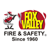 Fox Valley Fire & Safety Co.