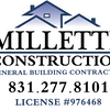 Millette Construction