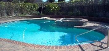 Paramount Pool Plaster | Hayward | Read Reviews + Get a Bid