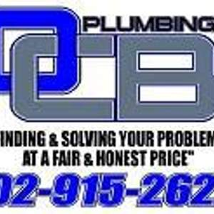 Omaha Council Bluffs Plumbing Heating and Air Conditioning