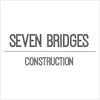 Seven Bridges Construction