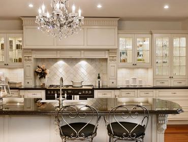 Universal Kitchen Design Dobbs Ferry Ideas