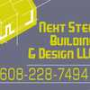 Next Step Building & Design LLC