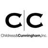 Childress & Cunningham, Inc.