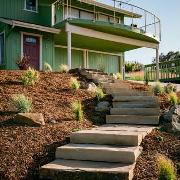 Greener Environments Landscaping Company Ca Get A Bid Buildzoom