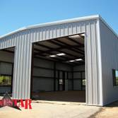 Lone Star General Contracting Inc Project