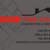 Hart Family Construction Company