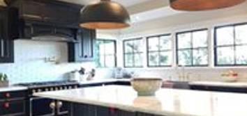 Precision Tile and Granite | CA | Read Reviews + Get a Bid