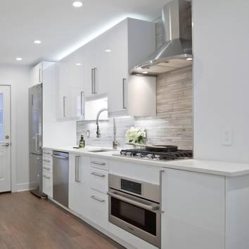 Karma Home Designs Washington Read Reviews Get A Bid Buildzoom