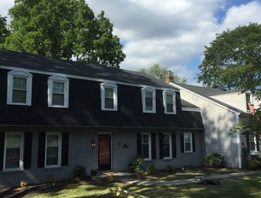 Project Galleries From Philadephia Quality Roofing Llc