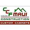 CCF Maui Construction Inc