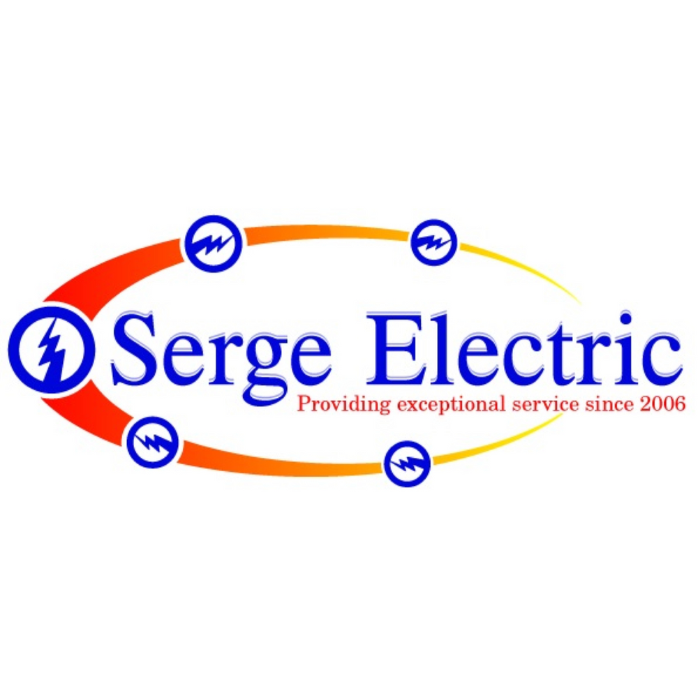 Photos from Serge Electric