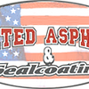 United Asphalt & Sealcoating LLC.