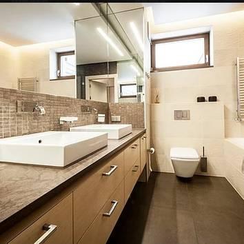 Mm Construction And Home Design Concord CA Get A Bid BuildZoom - Bathroom remodel vallejo ca