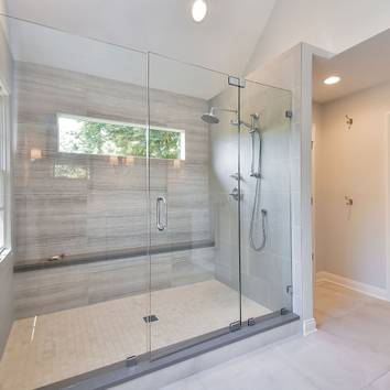 Bathroom Remodel Orange County | Orange CA | Get a Bid ...