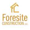 Foresite Construction LLC