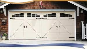 Superior Benson Garage Door Expert Photos