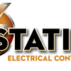Static Electrical Contractors