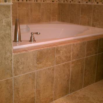 Executive Exteriors Remodeling Plymouth MN Get A Bid BuildZoom - Bathroom remodel eden prairie mn
