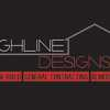 HighLine Designs LLC