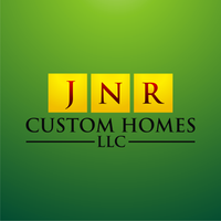 Jnr Custom Homes Llc