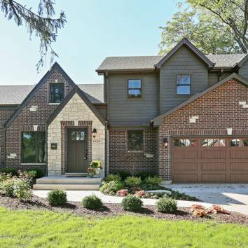 Passarelli Builders Design Downers Grove Il Get A Bid Buildzoom