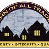 John Of All Trades Inc