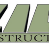 Lia Construction