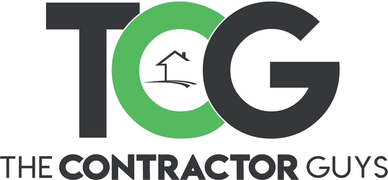 The Contractor Guys Company | AZ | Read Reviews + Get a Bid