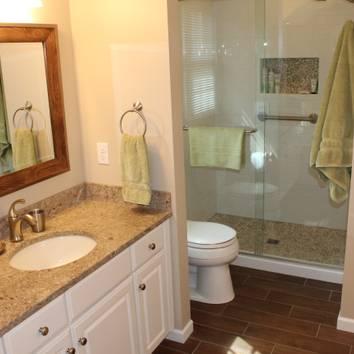 AllStar Remodeling Design Kalamazoo MI Get A Bid BuildZoom - Bathroom remodel kalamazoo