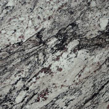 A Touch Of Granite Tile More Design Services Photos