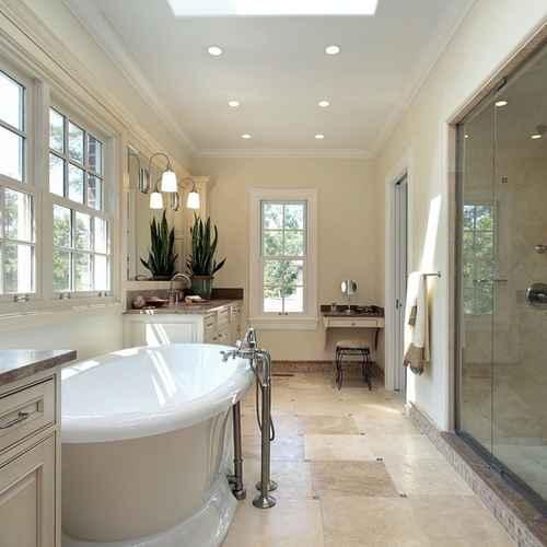 JM Plastering Hialeah FL Read Reviews Get A Free Bid BuildZoom - Bathroom remodeling hialeah