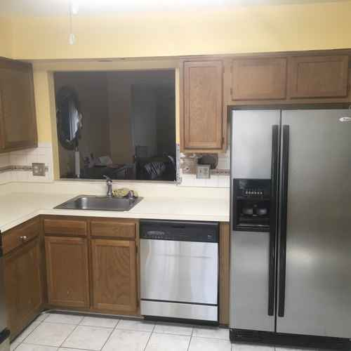 Hearthstone Home Improvement Hagerstown MD Get A Bid BuildZoom - Bathroom remodeling hagerstown md
