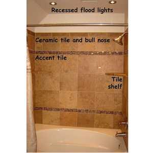 Renew Home Improvements Md Read Reviews Get A Bid