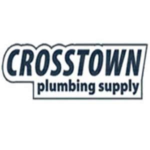 Crosstown Plumbing Supply Nj Read Reviews Get A Bid