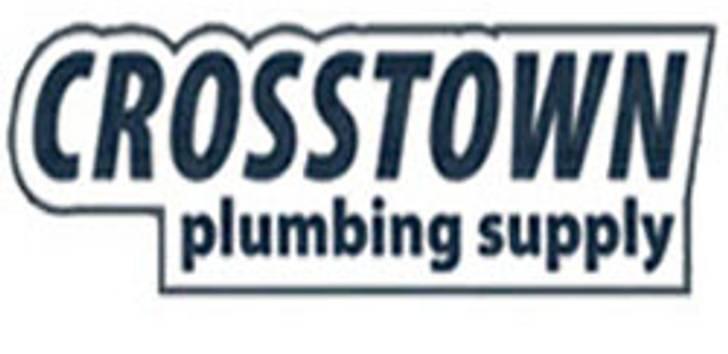 Crosstown Plumbing Supply Photos