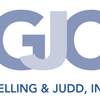 Gelling And Judd Inc