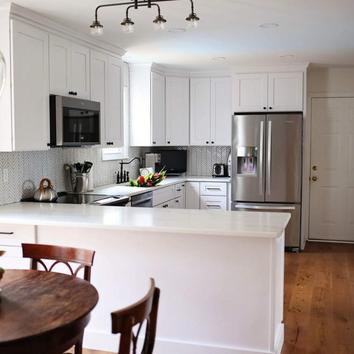 Reico Kitchen & Bath   Virginia   Read Reviews + Get a Bid   BuildZoom