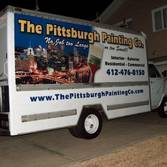 The Pittsburgh Painting Co PA Read Reviews Get A Bid BuildZoom - The pittsburgh painting co