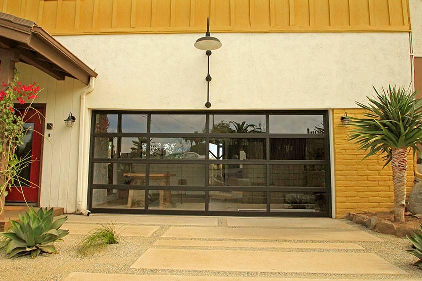 Garage Doors Unlimited Photos