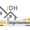 jdh home improvement