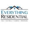 Everything Residential