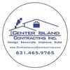 Center Island Contracting, Inc.