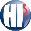 HiFive Development Services, Inc.