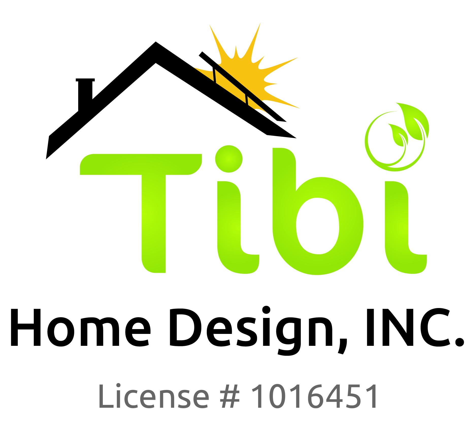 Tibi home design | San Diego CA | Read Reviews + Get a Bid | BuildZoom