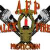 Alex Fire Protection