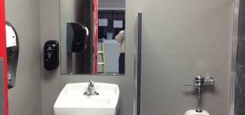 Custom Construction Co Of Savannah GA Get A Bid BuildZoom - Bathroom remodeling savannah ga