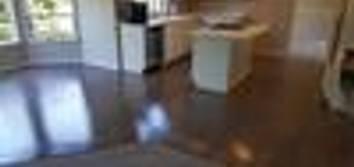 Nw Custom Hardwood Floors Wa Read Reviews Get A Bid Buildzoom