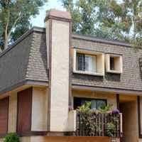 A J Home Improvements Sc Read Reviews Get A Bid Buildzoom